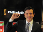 Phillips Lytle LLP Attorney, Richard J. Marinaccio, The Reigning U.S. MONOPOLY Champion, Urges Fans Of The Venerable Board Game To Keep The
