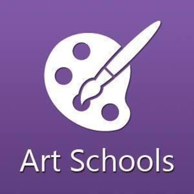 ArtSchools.com (PRNewsFoto/Art Schools)