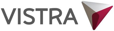 Leading Fund Administration Business optegra Becomes Vistra