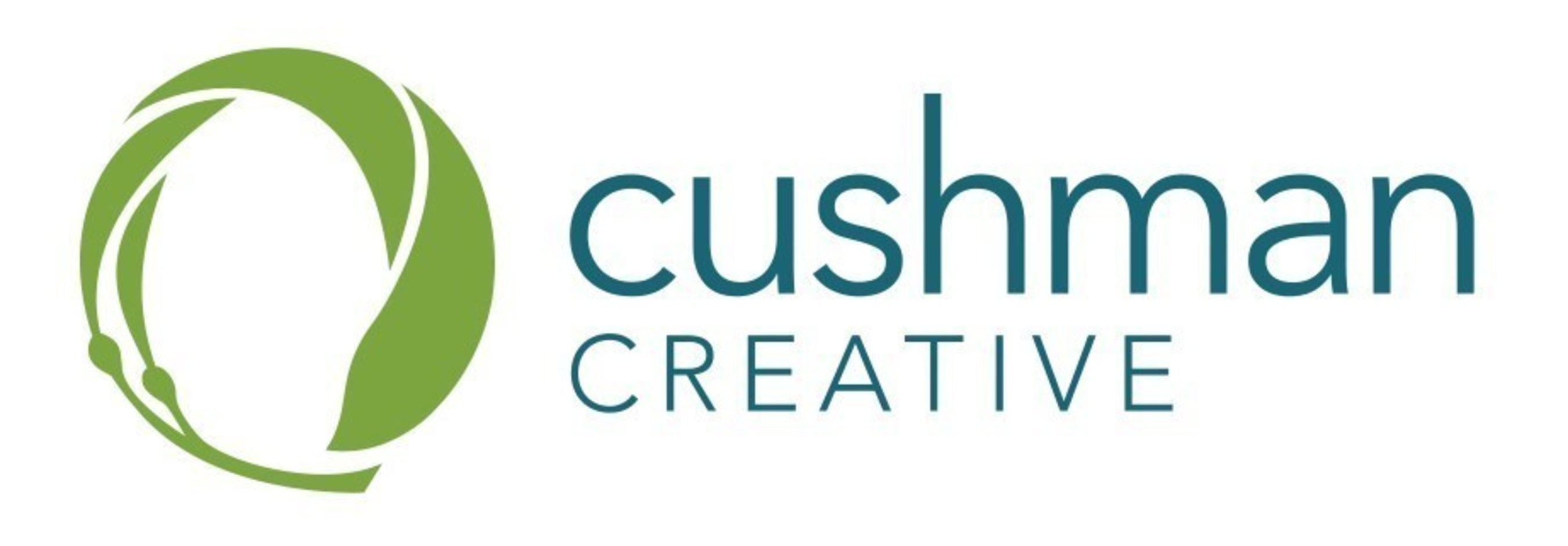 Cushman Creative Receives Top Honors from Hermes Creative Awards for