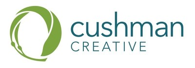 Founded in 2007, Cushman Creative is a branding and marketing communications firm that works exclusively with biomedical, life science and pharma brands that can improve quality of life. By combining human-centered design with purposeful strategy, they help Bioresearch Brands create experiences that arouse curiosity, broaden understanding and create a sense of urgency that ignites action. To see more work andlearn about the firm and its services visitcushmancreative.com.