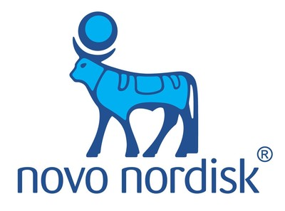 Novo Nordisk Marks World Hemophilia Day by Raising Awareness of Bleeding Disorders in the Community and Beyond