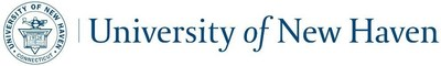 University_of_New_Haven_Logo