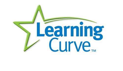 Rc2 Corporations Learning Curve Brands Rolls Out Extensive