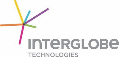 InterGlobe Technologies Logo