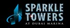 Sparkle Towers Logo (PRNewsFoto/Tebyan)