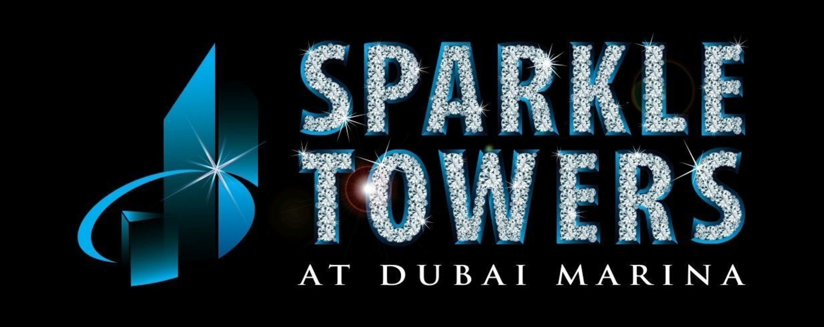 Launching 2nd Phase of Sparkle Towers for Sale