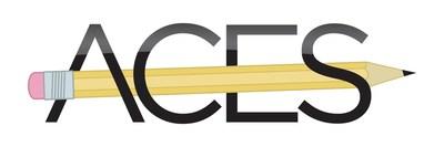 American Copy Editors Society and Poynter announce new training program
