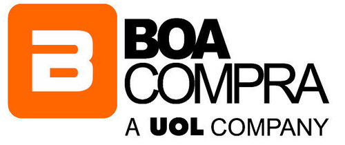 UOL BoaCompra Partners with Azubu to Bring Brazilians the Best eSports Experience