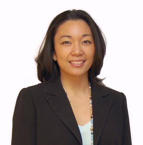 New York PR Vet, Cheryll Forsatz, Joins McDonald's USA as Communications Director