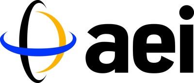 Automation Engineering Inc. company logo (PRNewsFoto/Automation Engineering Inc.) (PRNewsFoto/Automation Engineering Inc.)
