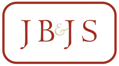 JBJS, Inc.  (PRNewsFoto/The Journal of Bone & Joint Surgery, Inc.)