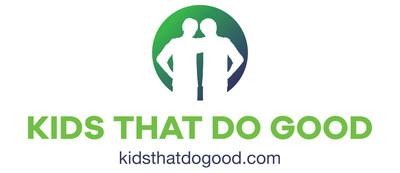 Kids That Do Good