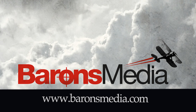 BaronsMedia.com has launched one of the first Machine Learning Affiliate Ad Networks.