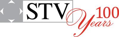 STV Logo.