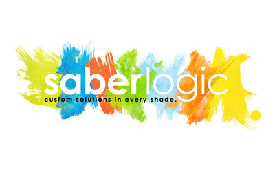 SaberLogic