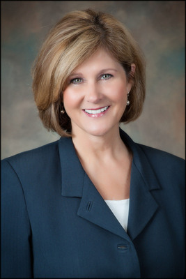 Tribune today announced the appointment of Kathy Clements as Chief Operating Officer for its broadcasting division, effective immediately. (PRNewsFoto/Tribune) (PRNewsFoto/TRIBUNE)