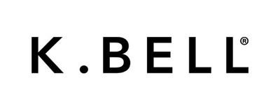 K. Bell Logo