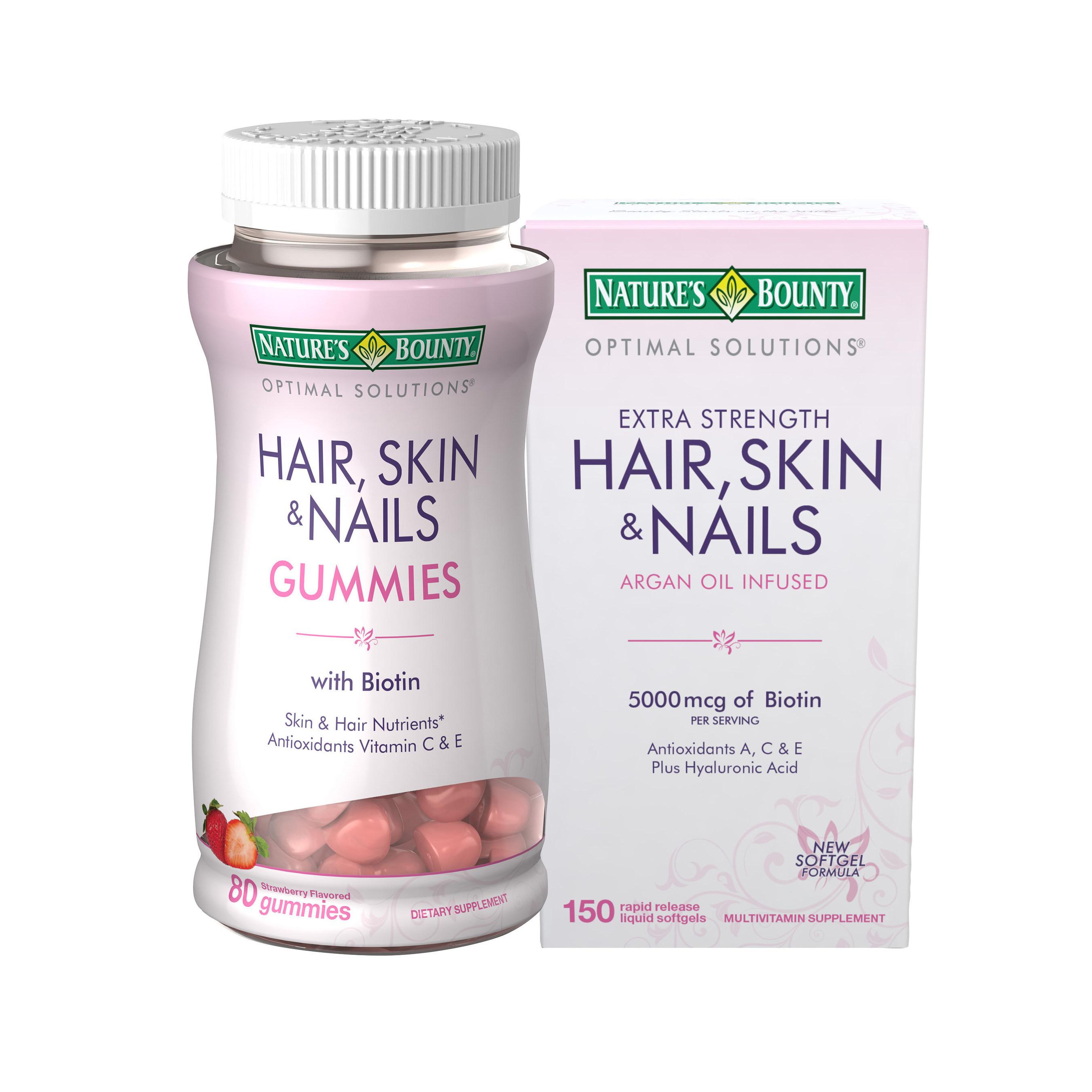 Nature S Bounty Hair Skin And Nails  Ef Bf Bd Ef Bf Bd Ef Bf Bd Ef Bf Bd Ef Bf Bd Ef Bf Bd