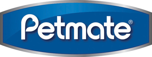 Founded in 1963, Petmate is the nation's leading maker of innovative products pet families prefer for home, travel and play. Visit www.petmate.com for more information.  (PRNewsFoto/Petmate)