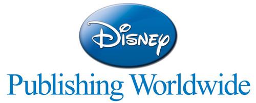 Disney Publishing Worldwide.  (PRNewsFoto/Eli Lilly and Company)