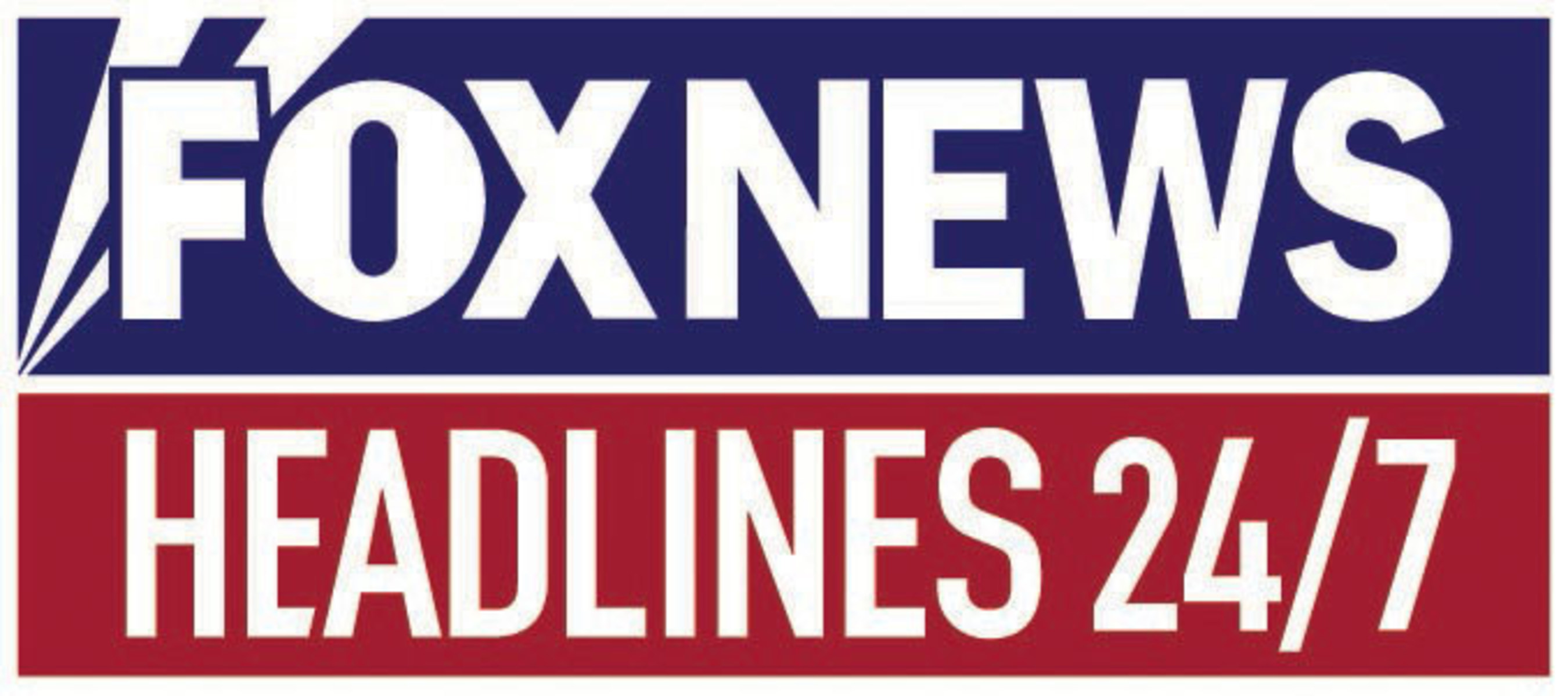 FOX News and SiriusXM to Launch All New National News Channel