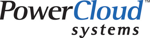 PowerCloud Systems.  (PRNewsFoto/PowerCloud Systems)