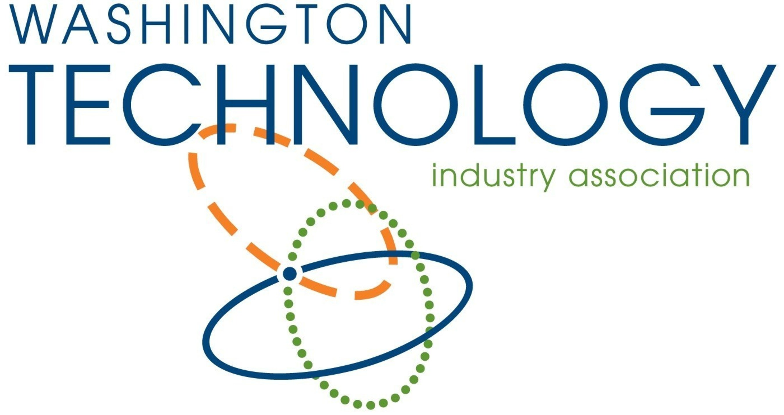 WTIA (PRNewsFoto/Washington Technology Industry..)