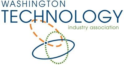 WTIA (PRNewsFoto/Washington Technology Industry..)