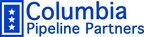 Columbia Pipeline Partners LP Prices Initial Public Offering