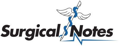 Surgical Notes, Inc. is a nationwide provider of transcription, coding, document management, central billing office, and EHR applications.