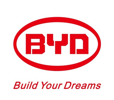 Byd unveils world s first battery electric coach bus for Castellano electric motors inc