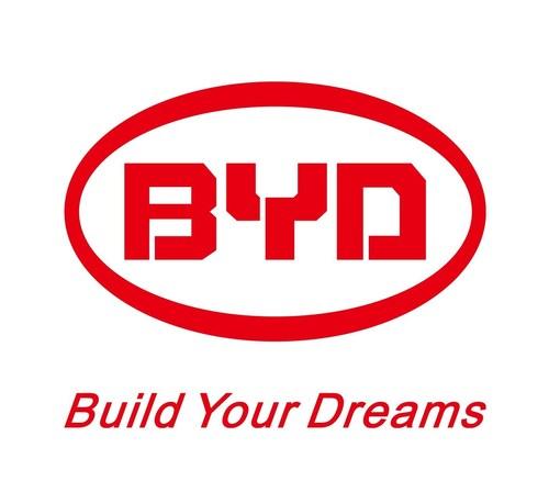 www.byd.com
