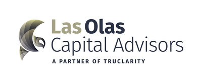 Las Olas Capital Advisors is an SEC-registered investment advisor based in Fort Lauderdale, FL. The firm provides ultra-high-net-worth families and entrepreneurs with both wealth management and merchant banking services. Las Olas Capital specializes in working with entrepreneurs to formulate business development and transition, as well as wealth transfer, strategies for multi-generational families.