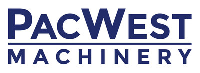 PacWest Machinery is owned by Seattle-based Joshua Green Corporation, a private company with interests in real estate, consumer goods, food manufacturing, distribution and public equities.