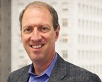 Lending Club Names Russell S. Elmer as General Counsel