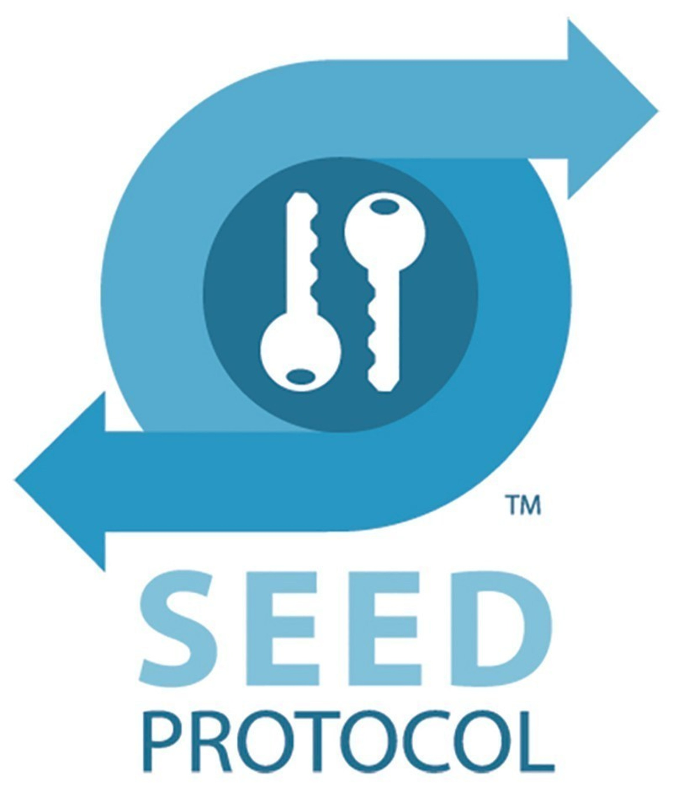 SEED Protocol Logo