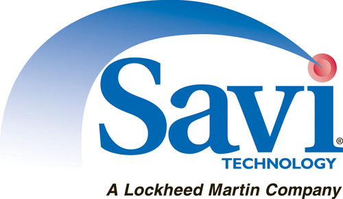 Savi Technology Offers Development Tools to Build Successful RFID Solutions