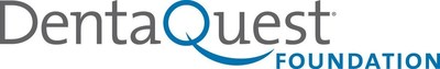 DentaQuest_Logo