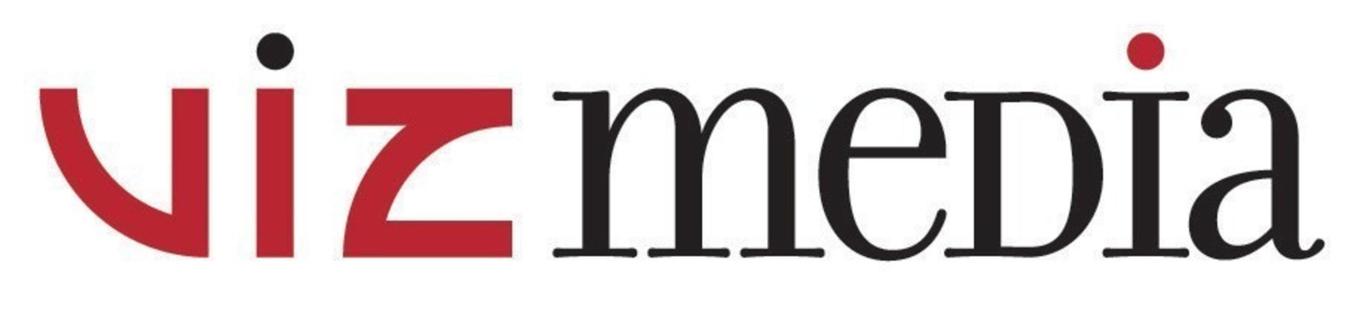 VIZ Media, LLC