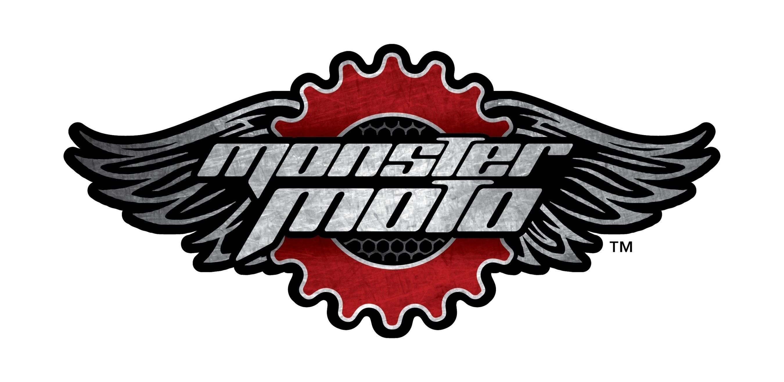 Monster Moto is a maker of high quality, affordable mini bikes and go-karts. To learn more about Monster Moto, visit www.monstermoto.com or contact media@monstermoto.com.