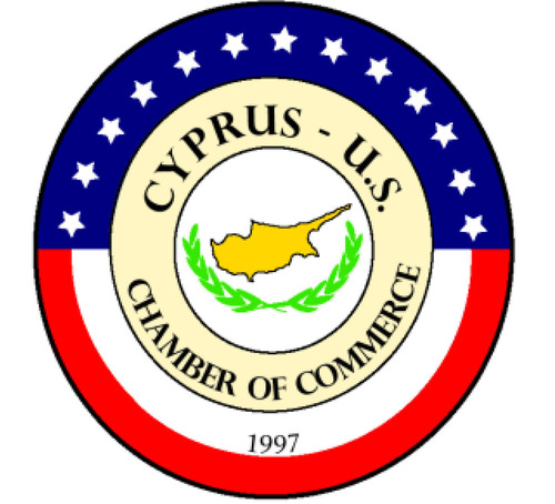 The Cyprus-U.S. Chamber of Commerce Announces Nobel Winner Dr. Christopher A. Pissarides Recipient