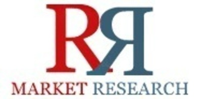 Market Research and Industry Analysis Reports (PRNewsFoto/RnR Market Research)