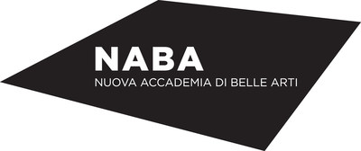 NABA, Nuova Accademia di Belle Arti Milano, an educational Academy focusing on art and design, is the largest private Academy in Italy and the first recognized by the Italian Ministry of Education, University and Research (MIUR)(1980). NABA offers academic diplomas equivalent to first and second level university degrees in design, fashion design, multimedia arts, scenography, visual arts graphics and communication. NABA was selected by Frame, included in the Masterclass Frame Guide to the 30 World's Leading Graduate Design, Architecture and Fashion Schools, as well as by Domus Magazine as one of Europe's Top 100 schools of Architecture and Design.