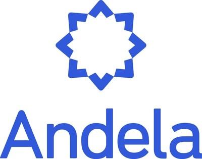 Chan Zuckerberg Initiative Funds African Startup Andela