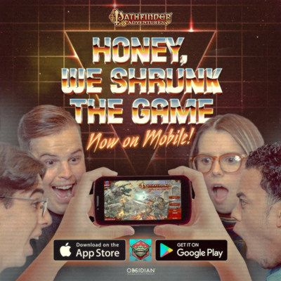 E_LA_Advertising_Pathfinder_Adventures_Mobile
