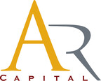 American Realty Capital, LLC.  (PRNewsFoto/AR Capital, LLC)
