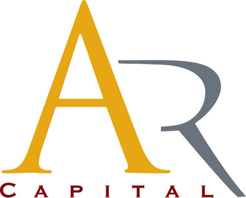 American Realty Capital, LLC.  (PRNewsFoto/AR Capital, LLC)