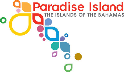 how to open the islands in paradise bay