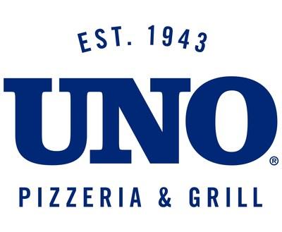 Uno Pizzeria & Grill - inventor of Deep Dish Pizza